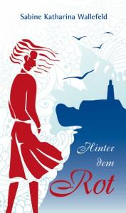 Umschlag-HinterRot-fin2.indd